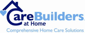 CareBuilders at Home Franchise Opportunity